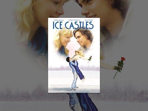 Ice Castles 1978
