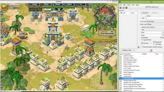 Age of Empire Online Cheats