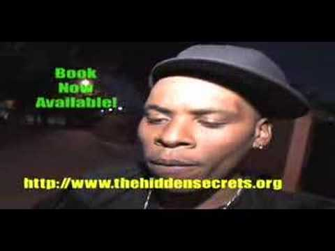 hidden-secrets-about-black-history-volume-1-(book-available)