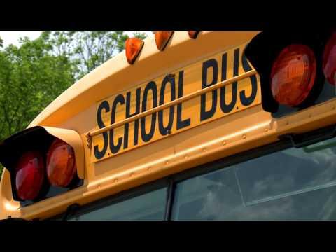 Parents frustrated by school bus delays, driver shortage