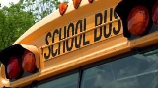 Parents frustrated by school bus delays, driver shortage