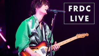 フレデリック「オドループ」Live at YOKOHAMA ARENA