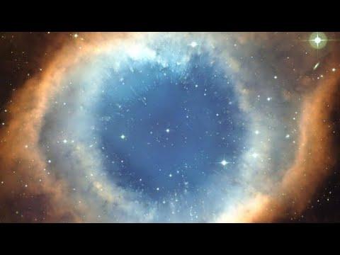 Finden wir leben? Universum Dokumentation 2020 Doku TV