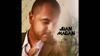 Fiesta - Juan Magan Ft. Gocho (Original) ★ELECTRO MAMBO★ / DALE ME GUSTA