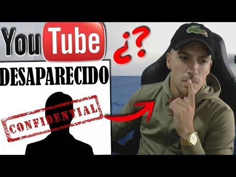 el-caso-del-youtuber-desaparecido-***paranormal***