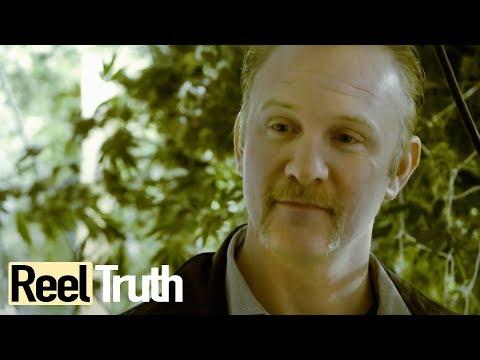 Morgan Spurlock: Inside Man (Marijuana Legalization) | Full Documentary | Reel Truth