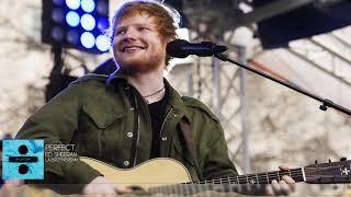 Ed Sheeran - Perfect (LazerzF!ne Remix)