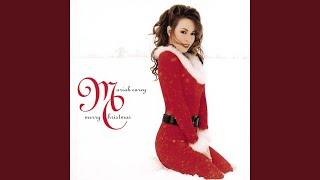 Mariah Carey《Merry Christmas》