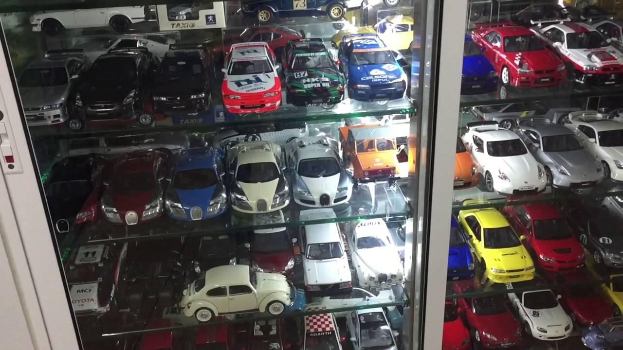 Car Parts Hong Kong