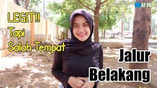 Download lagu ALASAN WANITA TIDAK MAU MELAKUKAN HAL INI...