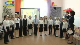 День матери  Уроки и концерт в Православной Гимназии
