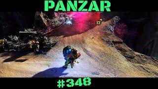 Panzar - Пяткой 2 инсты и пробивашку. (берс)#348