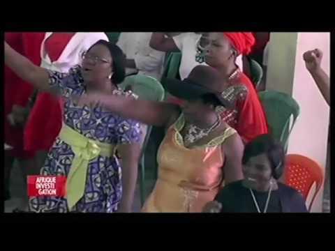 documentaire les nouveaux prophetes canal+h 09 mai 2017 09 31 22
