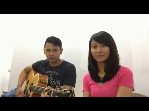Kunyanyi Haleluya [COVER Patty & Donny]