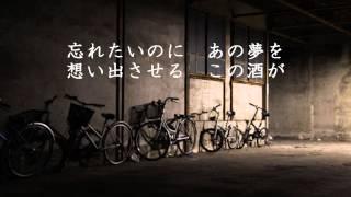 元祖「ご当地ソング」 「やる夫と学ぶ教科書」補完ブログ http://yaruky...
