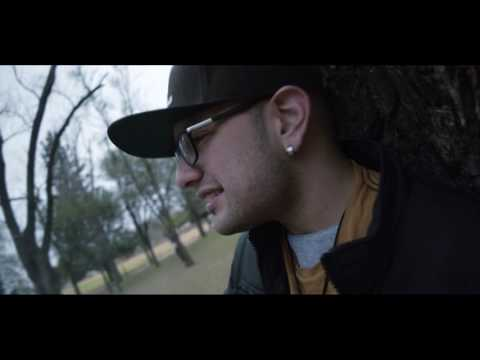 ZETA & FRANCO BORGOGNO - AÏCHA (Remix)