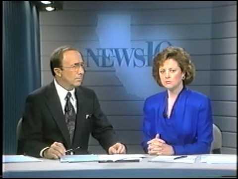 Loma Prieta Earthquake Live - KXTV News 10