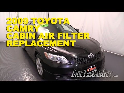 2015 HYUNDAI GRANDEUR (AZERA) H300 LPG- EXCLUSIVE FULL OPTION from YouTube · Duration:  5 minutes 17 seconds