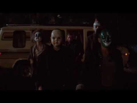 Stranger Things | Friday the 13th Teaser - Starring Millie Bobby Brown (Netflix)