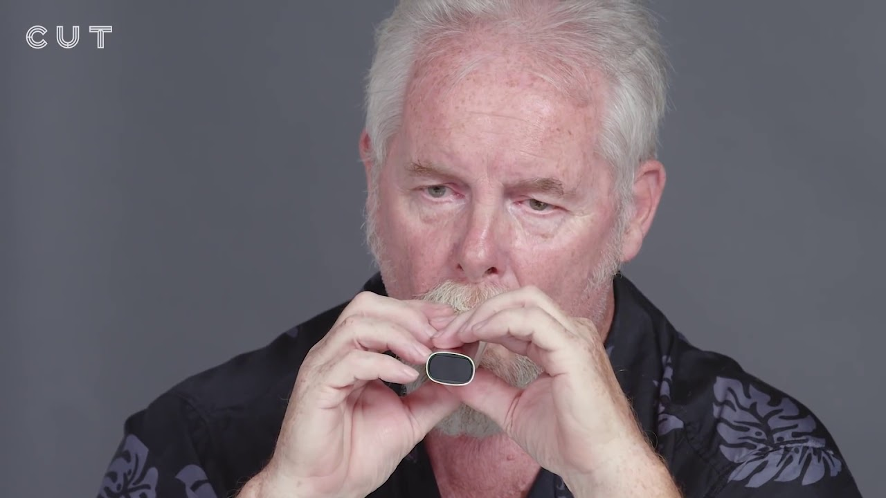 Funny weed video. Old People Smoking Weed for the First