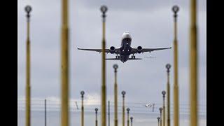Когда украинцы будут летать дешево?