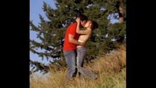 Clark & Lana  - You Thumbnail