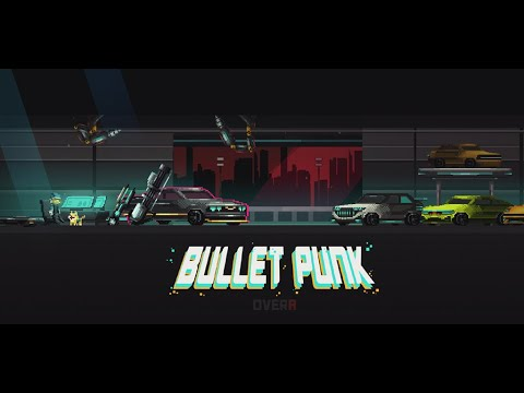 BulletPunk