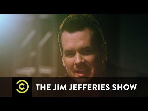 The Jim Jefferies Show trailers