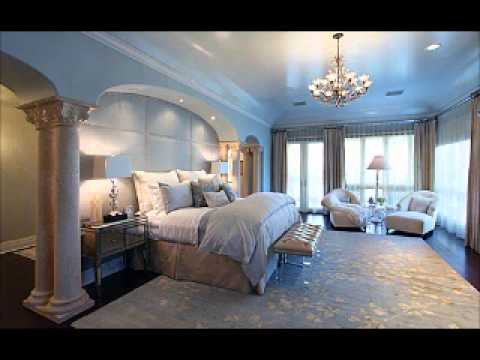 Awesome Bedrooms awesome bedrooms. - youtube