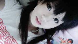 Chinese girl Shanghai girl JUN JUN So Cute PIC 39