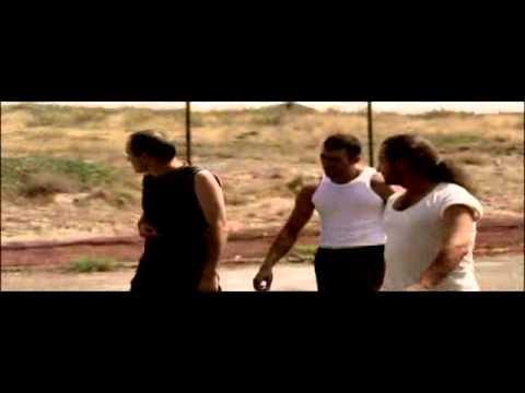 Paxust (Armenian Serial) Episode #2 // Փախուստ (Հայկական Սերիալ) Մաս #2