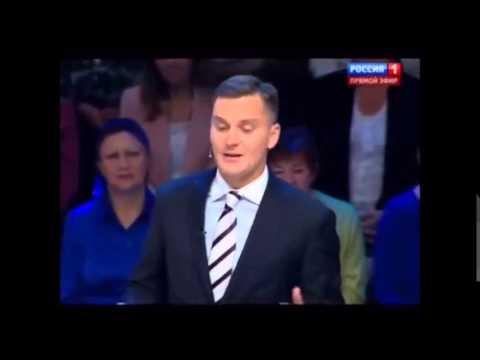 Негр по польски