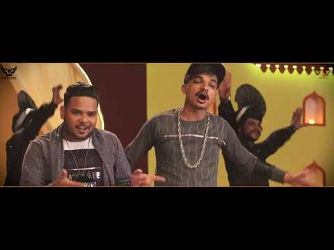 Mehfil Mitran Di | Black Dog | Sandeep Sandy & Prince-D | Latest Punjabi Song 2017 | Hey Yolo