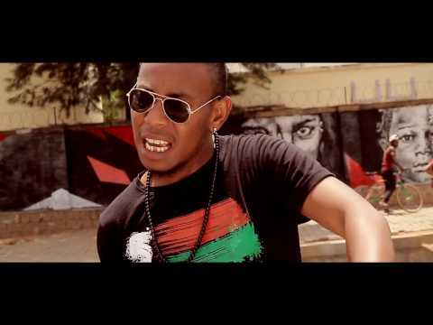 Malm Martiora x Dj Mijay - Olo Tsisy Jery (Official Video)