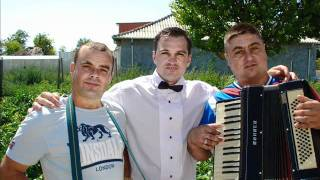 Gheorghita & Mihai de la Lunca -  Geampara bulgareasca