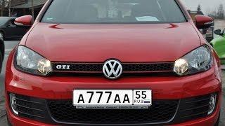 видео Модернизация Volkswagen Bora – как сделать авто лучше? + Видео