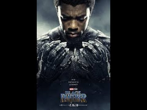 black panther hindi dubbed hd movie download free