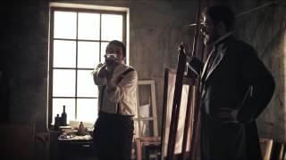 «Глаз Божий»: новый фильм Леонида Парфенова