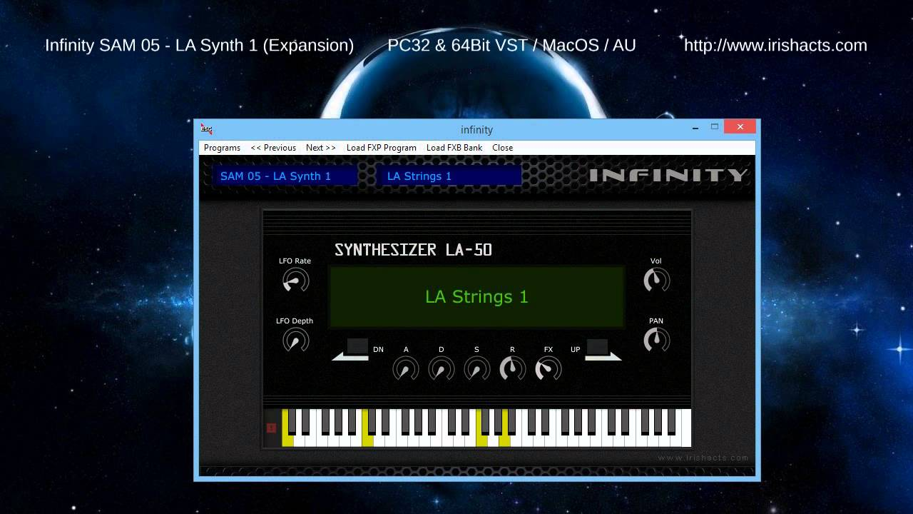 synthmaster download mac
