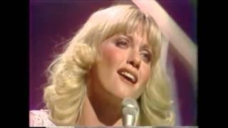 Top 5 Olivia Newton John Best Songs