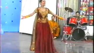 Deedar Very Hot Sexy Cloth Mujra   Video Dailymotion