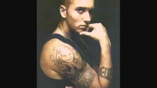 ♥ Eminem - Know The Deal Remix ♥