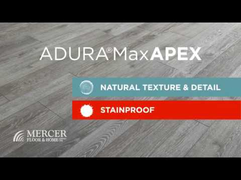 Discover Stylish Worry Free Flooring From Mercer Carpet One Floor Home