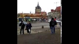 видео Отзыв о Гданьске