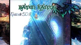 Baten Kaitos | Episode 50 | Fin [1/2]