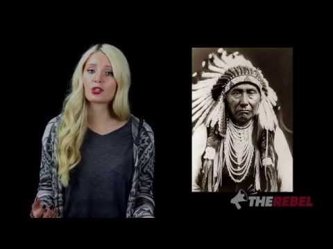 Cultural appropriation isn't racist -- It's really cultural appreciation