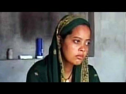 India Matters: Gudiya's two husbands (Aired: September 2004)