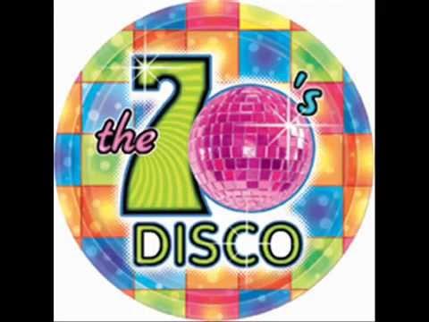 Evolution Of 70s - Disco era - YouTube