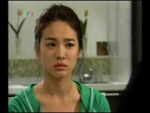 Ngôi Nhà Hạnh Phúc - Minh Quân , Song Hye Kyo, Bi