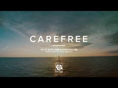 "deep-house-type-beat-x-house-""carefree""- -emotional-pop-type-beat-2019- -club-type-beat-2019"